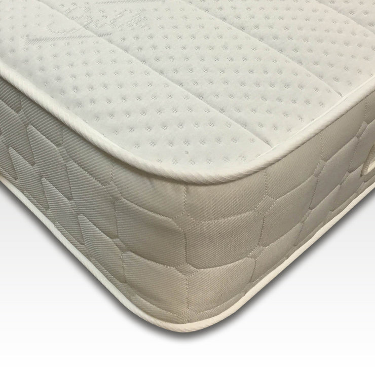 Dream 2000 Quilted Mattress (Double)