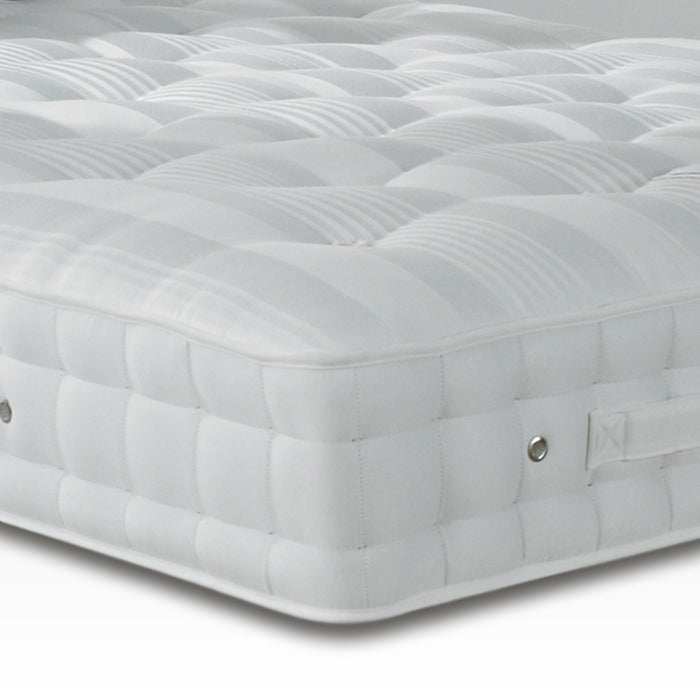 Hypnos Orthocare 12 Mattress (Double)