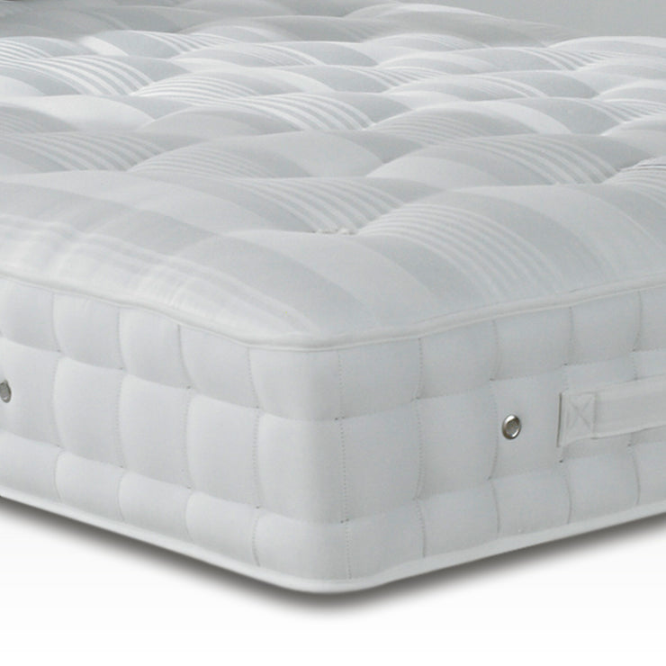 Hypnos Orthocare 12 Mattress (Kingsize)