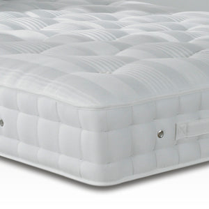 Hypnos Orthocare 12 3ft Mattress