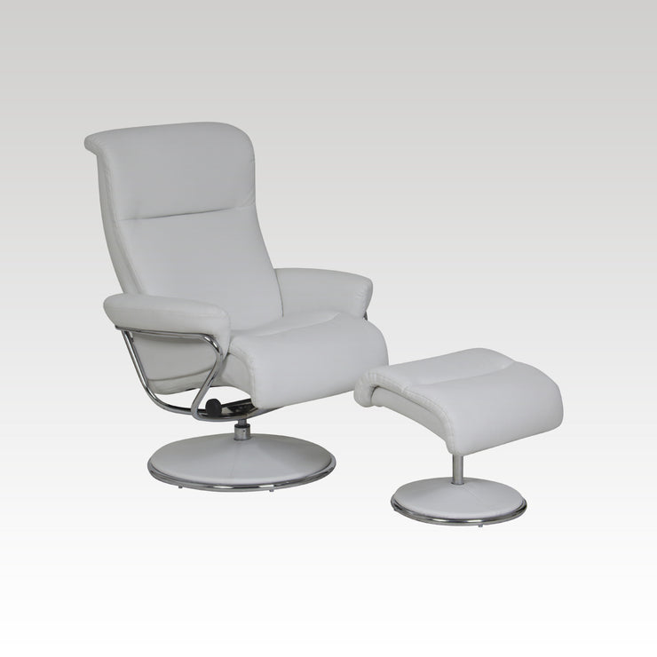 Zen Recliner Chair