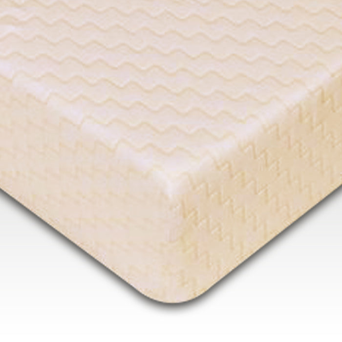 Double Value Memory Foam Mattress