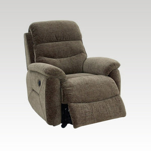 Tina (Tilt, Lift & Riser) Recliner Chair