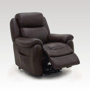 Cotswold II (Tilt & Lift) Chair