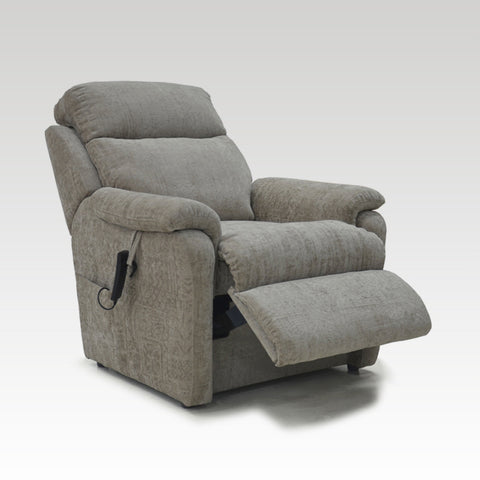 Huntingdon (Rise & Recline) Chair