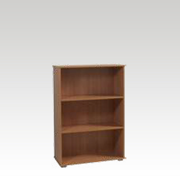 Quadrant Bookcase by House of Reeves