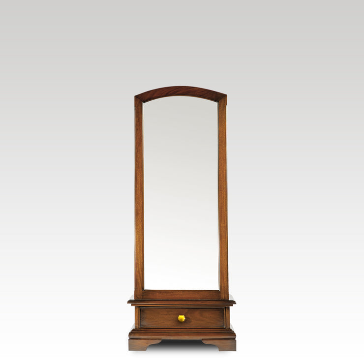 Louise Cheval Mirror by House of Reeves