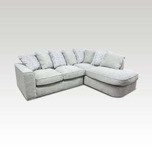 Broadway Corner Sofa Sets
