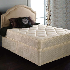 Limited Edition Divan Bed