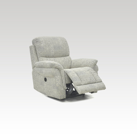 Beatrice Power Recliner Chair