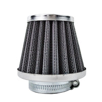 32mm air filter 3DAIR17