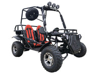 Rancher 200 with ALUMINUM Wheels