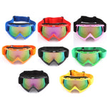 Goggle  FREE SHIPPING