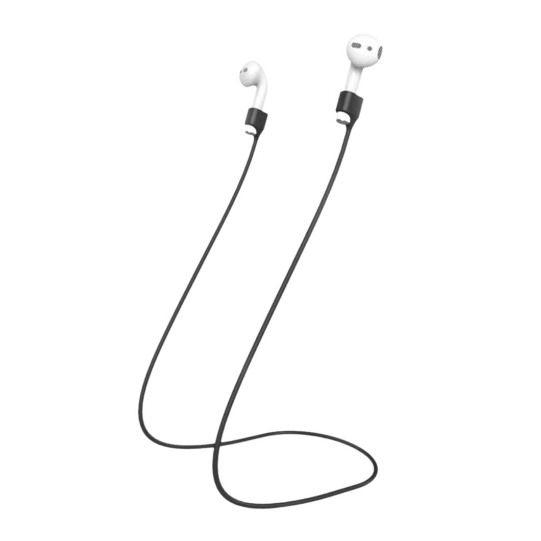 Magnetic Neck Lanyard (AirPods)