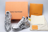 Sneaker Louis Vuitton Archlight