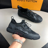 Tênis Louis Vuitton - Masculino