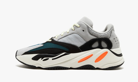 Adidas Yeezy Wave Runner 700 Boost