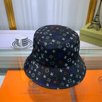 Bucket Louis Vuitton