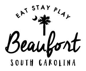 EatStayPlay Beaufort Marketplace