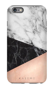 Marble Love