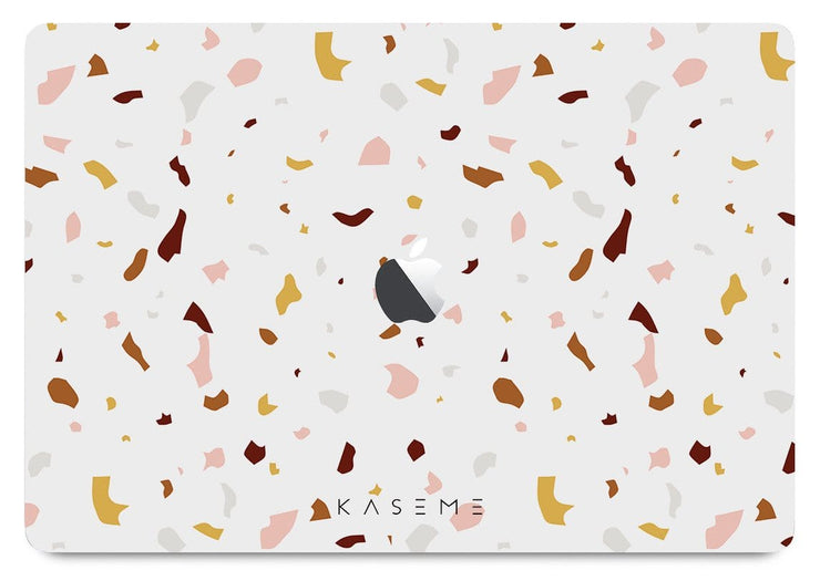 Stella MacBook skin