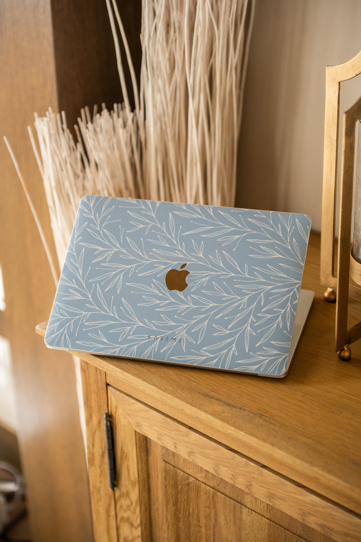 Sierra MacBook skin