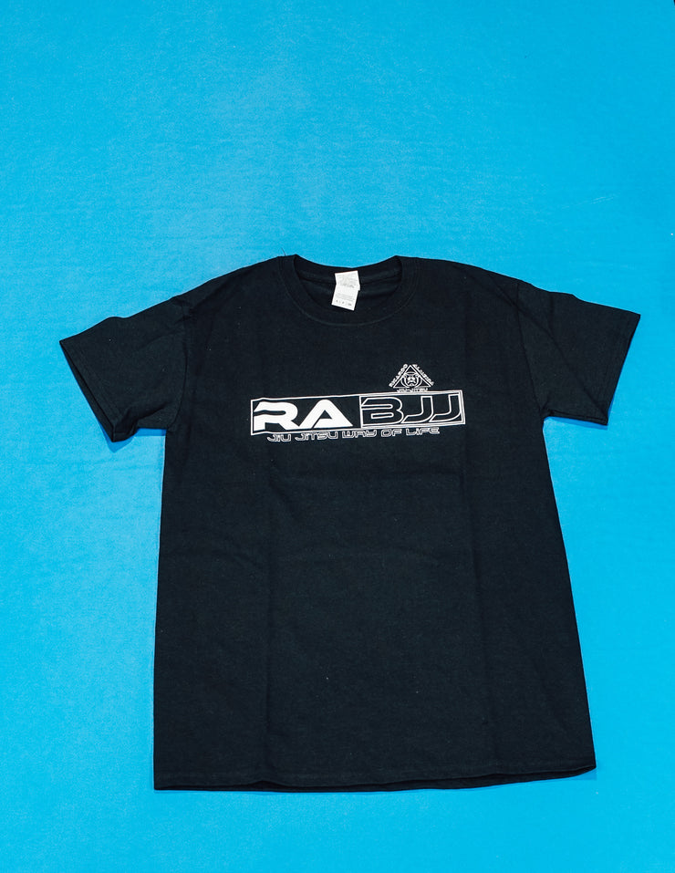 MEN RABJJ  SHIRT