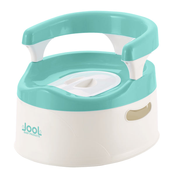Potty Training Bundle - Potty chair - Folding potty - Step Stool - Potty Seat