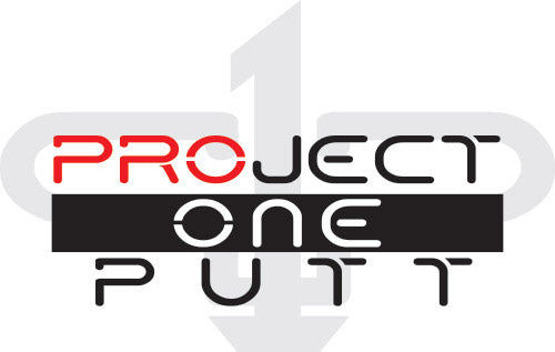 Project One Putt