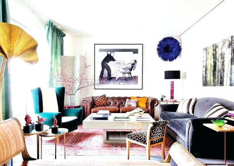 juju-hat-living-room