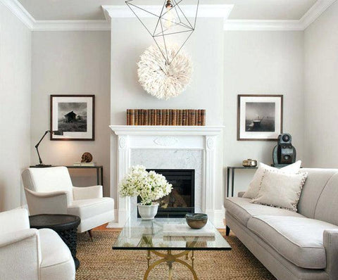 juju-hat-white-formal-living-room