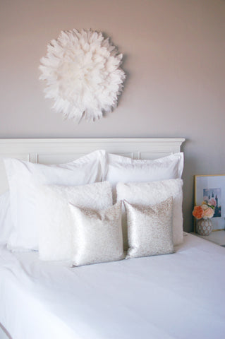 white-juju-hat-bedroom