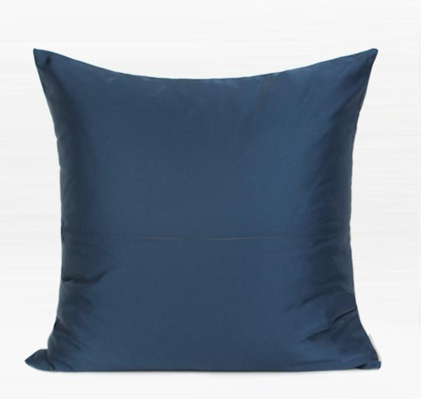 Simple Style, Modern Throw Pillow, Pillow Cover with Insert, Sofa Pillows, Bedroom Pillows, Home Decor-ArtWorkCrafts.com
