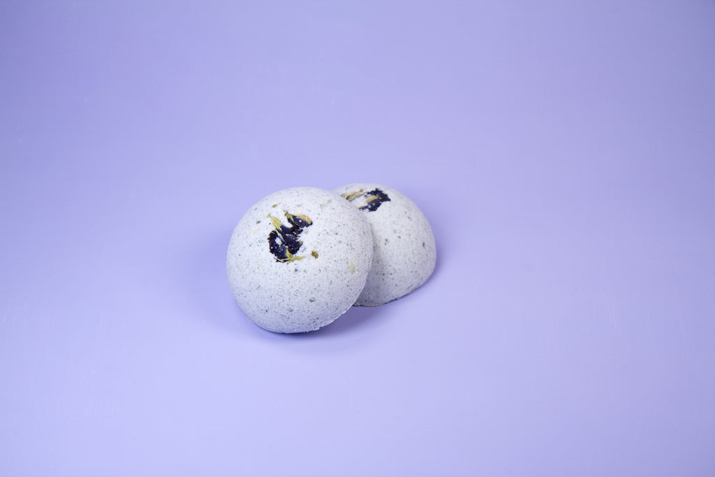 Metamorphosis Bath Bomb 100g