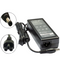 Power Adapter For Toshiba Mini NB100 Laptop Charger 65W
