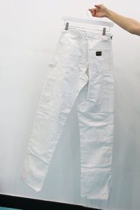 STS x TCP Reworked Stan Ray Painter Pants (Multiple Sizes)