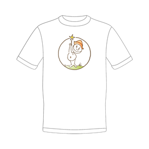 Sparkle Guy T-Shirt