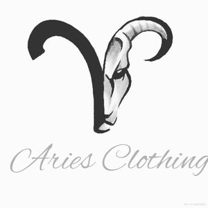 Aries_Clothing_LTD