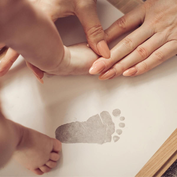 Footprint Kit