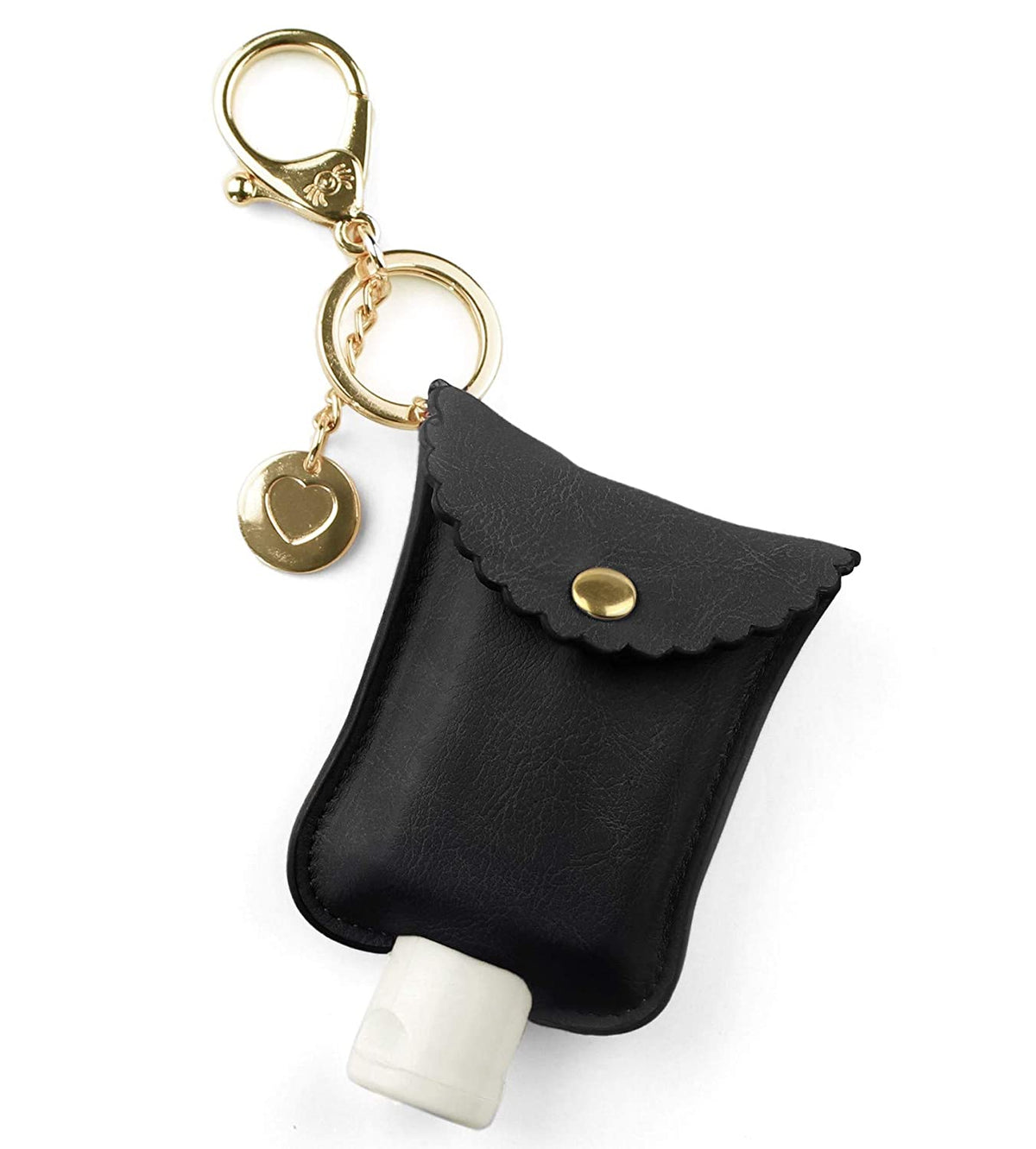 Hand sanitizer pouch - Daily Disco