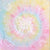 Tie Dye Bandana Personalized - Abbey Eilermann