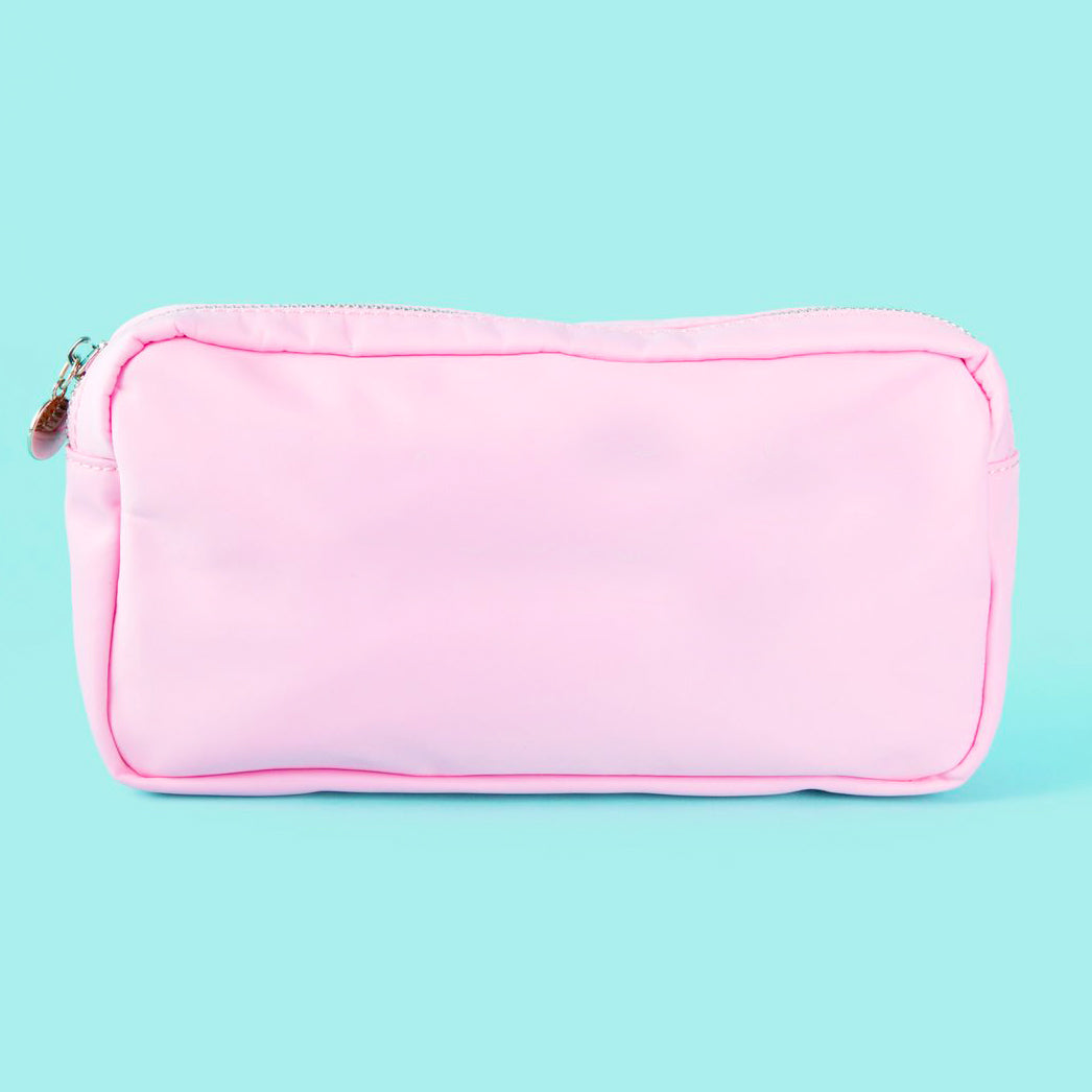 Nylon Personalized Pouch