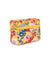 Bando Getaway Floral Cosmetic Bag - Abbey Eilermann