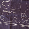 St. Louis Bandana Personalized - Daily Disco