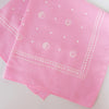Disco Bandana Personalized - Daily Disco