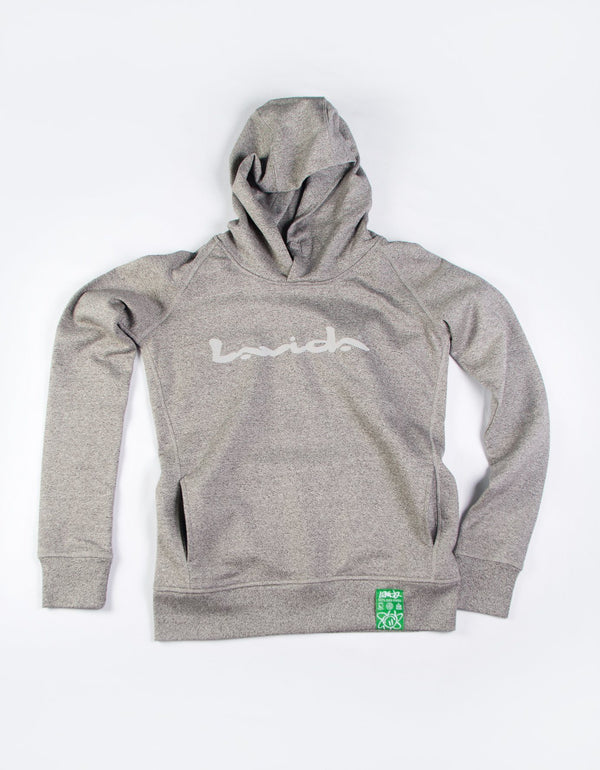 Sudadera Original Capucha Sudadera Lavida shop S Heather Stone