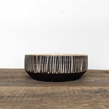 Load image into Gallery viewer, AFRICA MODERN TEMBI BOWL