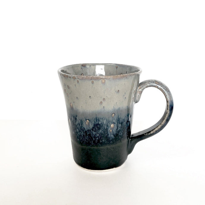 MIDNIGHT MUG - 16 OUNCES