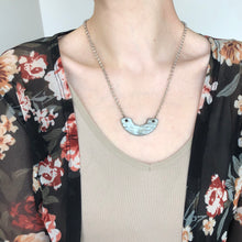 Load image into Gallery viewer, LETICIA NECKLACE