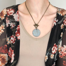 Load image into Gallery viewer, LILIANNA NECKLACE